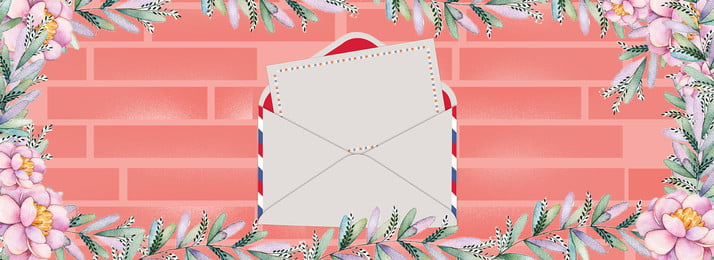 Material photo photo material envelope Contact Photo Material Imagem Do Plano De Fundo