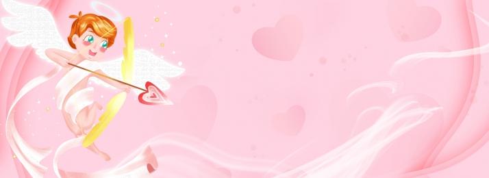 mũi tên cupid tình yêu valentine tình yêu, Hình Học, Cupid, Kết Cấu Ảnh nền
