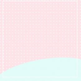 nền màu hồng chấm vẽ tay nền thanh lịch , Psd, Nữ, Quần áo Phụ Nữ Ảnh nền