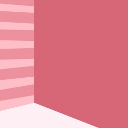pink photo frame border gradient , Master, Lipstick, Border Фоновый рисунок