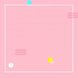 गुलाबी सुरुचिपूर्ण युवा कैंडी , कपड़े, गहने, मास्टर पृष्ठभूमि छवि