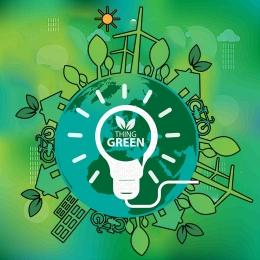 public welfare environmental protection green save the earth , Green, Posters, Public Welfare Imagem de fundo
