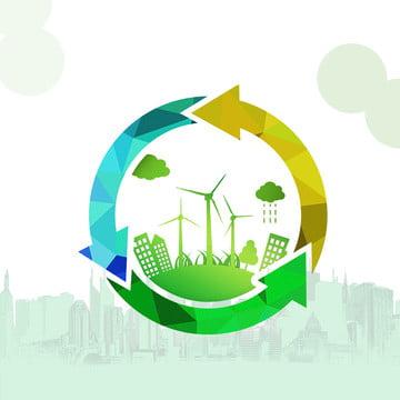 लोक कल्याण पर्यावरण संरक्षण हरे पृथ्वी को बचाने , रंग, बचाते, लोक पृष्ठभूमि छवि
