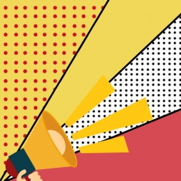 लाल पृष्ठभूमि कार्टून पृष्ठभूमि सींग मंगा लाइनें , कार्टून पृष्ठभूमि, हाथ, छूट पृष्ठभूमि छवि