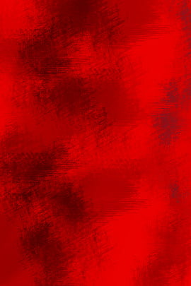 red background texture fingerprint print h5 material , Nostalgia, H5 Material, Texture Imagem de fundo