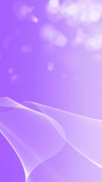 藍色 紫色 漸變 浪漫 飛舞 約會 藍色紫色漸變下的浪漫夢幻背景H5背景背景圖庫
