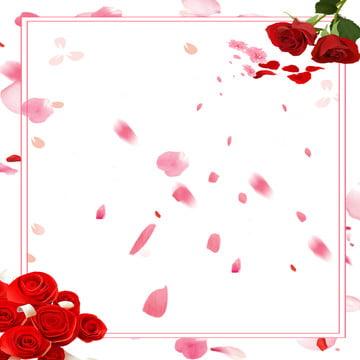गुलाब गुलाब सपना अंग्रेजी अखबार , सपना, सजावटी, रंगीन पृष्ठभूमि पृष्ठभूमि छवि