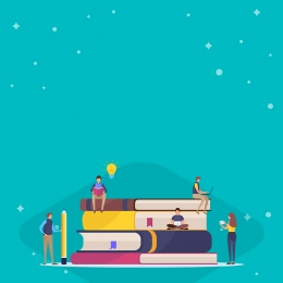鉛筆 本 カラーパレット 定規 , 鉛筆, 訓練代理店の広告の背景, 定規 背景画像