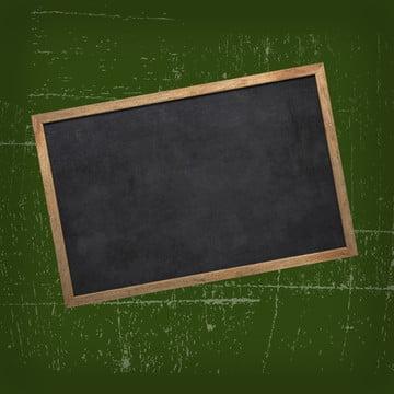 緑 緑の芝生 黒板 教育 , 緑, 学校教育の宣伝の背景, 教育 背景画像