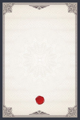 simple atmosphere european lace , European, Simple, Poster Imagem de fundo