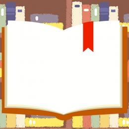 教育 トレーニング 書籍 書籍 , 書籍, 資料, トレーニング広告 背景画像