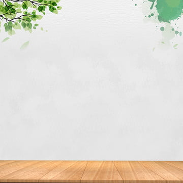 Minimalistic background gray background planks wall Material Layered Elegant Imagem Do Plano De Fundo
