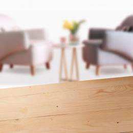 シンプルな背景 リビングルーム 家庭生活 家電 , 掃除ロボット, シンプルな背景, 淘宝網 背景画像
