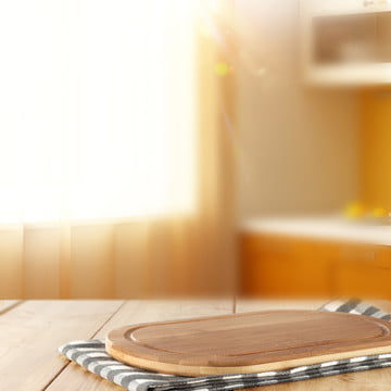 simplicity indoor table wooden table , Simple, Psd, Malay Fruit Imagem de fundo