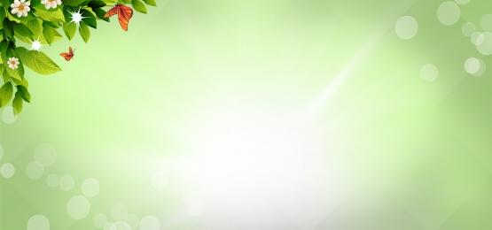 促銷 活動海報 春天 春季, 惠聚春天, 春季, 促銷 背景圖片