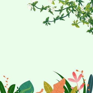 春 板 梅 春 , 食品マスターイラスト背景素材, 春の木の板メイン画像の背景素材, 春 背景画像