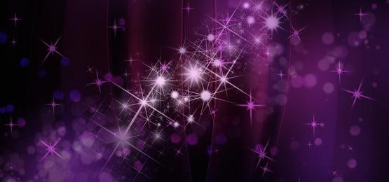 Ánh sáng sao tuyệt đẹp lễ hội nền, Lễ Hội, Lễ, Nền Ảnh nền