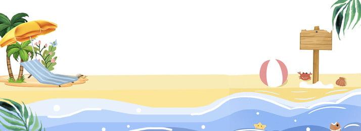 beach blue sky volleyball signage, Sunshine, Poster, Sea Imagem de fundo