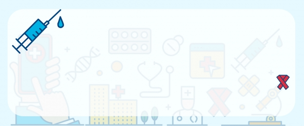 kartun vektor perubatan hospital, Perubatan, Cinta, Medical imej latar belakang