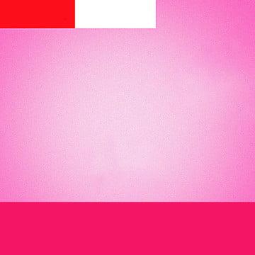 تاوباو ، بولي فعالة من حيث التكلفة ، مسطحة ، الوردي ، بالون ، الأم والطفل ، الكرتون ، الأم المفضل ، مسحوق الحليب ، اللعب ، الخريطة الرئيسية ، الترويج ، الأنشطة ، من خلال القطار تاوباو بولي فعالة , خريطة, الأساسية, Psd صور الخلفية