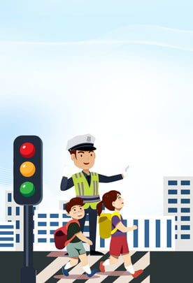 traffic safety picture download traffic traffic safety traffic comics , Cartoon Characters, Traffic Comics, Posters Imagem de fundo