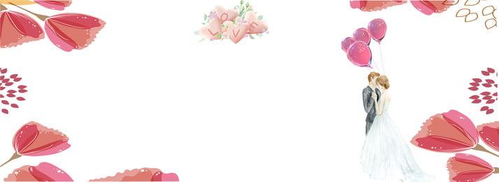 वेलेंटाइन गुलाब रोमांस प्रेम रोमांटिक डे रोमांस पृष्ठभूमि छवि