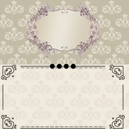 design elegance invitation lace romantic , Retro Pattern, Invitation Lace, Classical Hintergrundbild