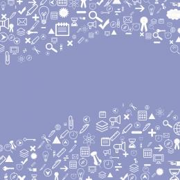vector white learning supplies , Icon, Vector, School Imagem de fundo