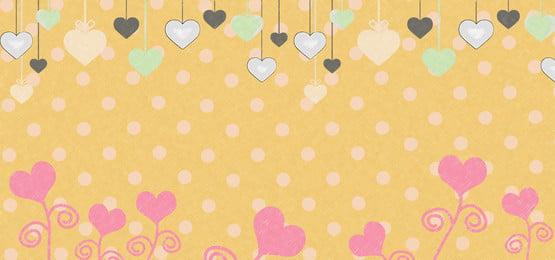 गर्म वेलेंटाइन वेलेंटाइन प्यार सपना, साहित्यिक, की, सामग्री पृष्ठभूमि छवि
