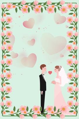 wedding roll up x display stand 100 năm tốt file nguồn , Mẫu Bảng Hiển Thị, Vật, Chất Liệu Tình Yêu Ảnh nền