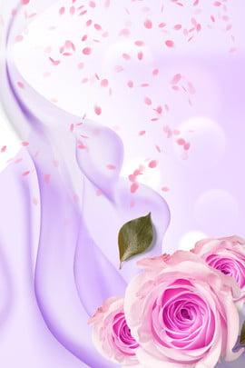 美爾美樂 減肥 spa 改善亞健康 , 浪漫, 美容, 花朵 背景圖片