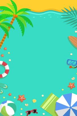 white beach starfish texture , Beach, Mobile Side, Texture ภาพพื้นหลัง