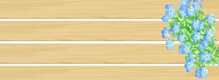 ivy bảng nền kết cấu nền bảng đơn giản, Cây, Văn Học, Ván Ảnh nền