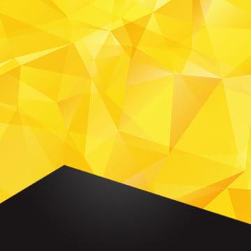 ट्रेन के माध्यम से पीला ढाल ज्यामिति जाली , ज्यामितीय, है, ढाल पृष्ठभूमि छवि