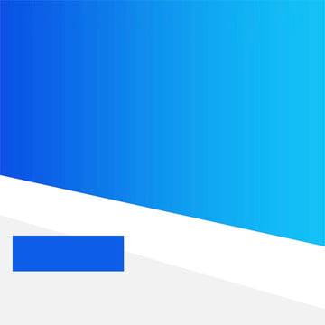नीली पृष्ठभूमि फ्लैट 2017 कॉलेज प्रवेश परीक्षा सामग्री , अवकाश पदोन्नति, अतिसूक्ष्मवाद, कॉलेज पृष्ठभूमि छवि