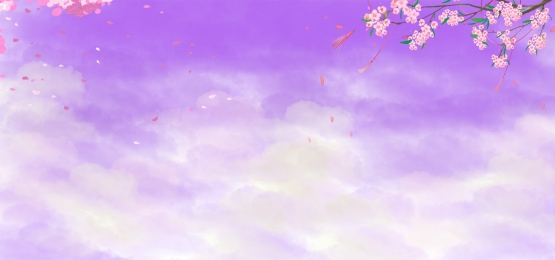 Sansheng Sanshi Shili桃の花 桃の花祭り 桃の花Ji 桃の花, 桃の花Ji, 最小限, バックグラウンド 背景画像