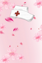 Nurse Background Photos Vectors And Psd Files For Free Download Pngtree