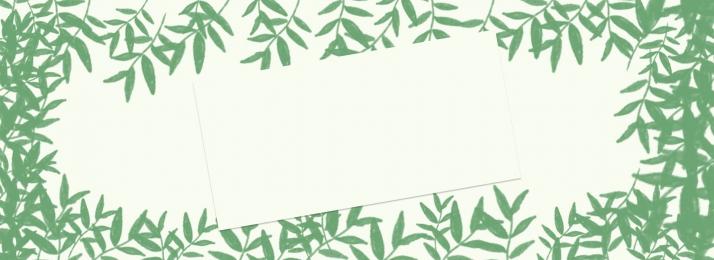 相冊 相框 花朵 花卉, 花朵, 相冊, 葉子 背景圖片