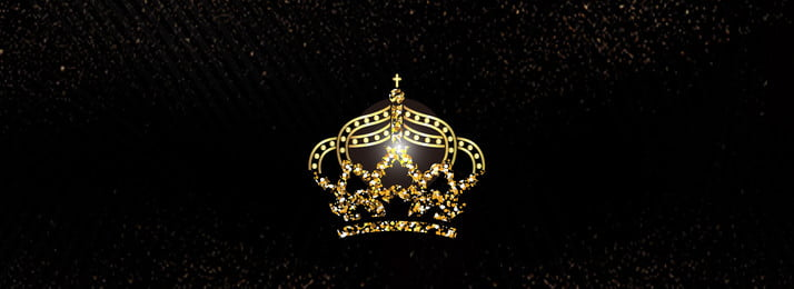 mahkota mahkota logo perhiasan, Belakang, Banner, Mahkota imej latar belakang