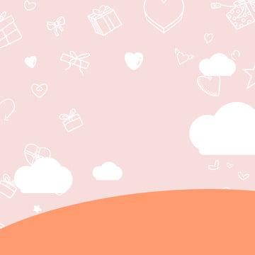 シンプル 母子用品 おもちゃのプロモーション 送料無料 , 淘宝網のメインマップ, 小さな新鮮なメインマップの背景, イベントのプロモーション 背景画像