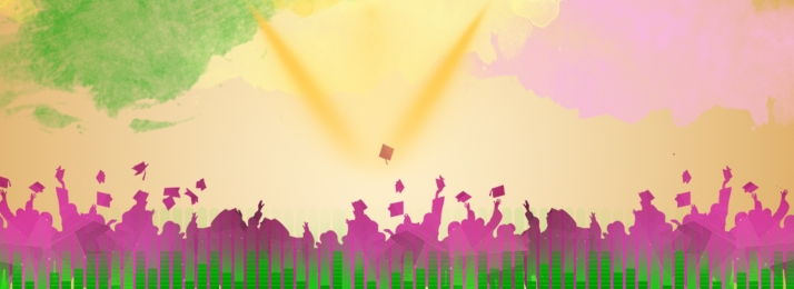 nền tốt nghiệp tiệc tốt nghiệp nền đảng sinh viên đại học, Kế, Sân Khấu, Tốt Ảnh nền