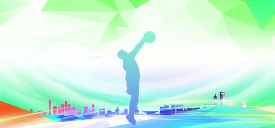 Basketball game sport sport slam dunk Basketball HD Basketball Imagem Do Plano De Fundo