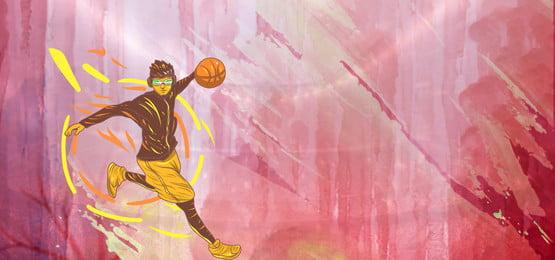人のシルエット スポーツ選手 スポーツ競技のポスター スポーツの宣伝ポスター スポーツ選手 イベントの宣伝ポスター スポーツの宣伝ポスター 背景画像