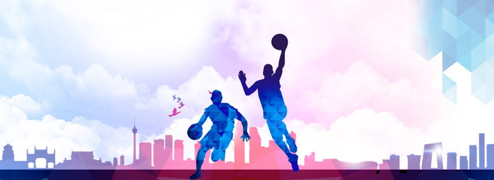 basketball sport poster background , Sport Background, Basketball, Basketball Background Фоновый рисунок