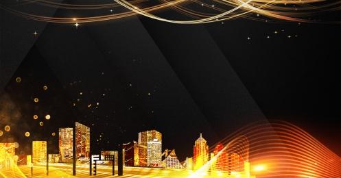 地產 房地產 房地產背景 房地產海報 中式地產 地產戶外廣告 高端地產背景圖庫