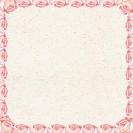 美しい 小さな新鮮な花 花 淘宝網 , 花, 家庭用品, 美しい 背景画像