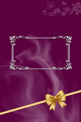 chương trình khuyến mãi khai trương câu lạc bộ beauty health bow dễ thương làm đẹp sức khỏe , Liệu, Club, Beauty Ảnh nền