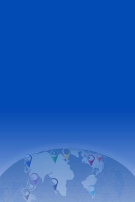 नीला प्रौद्योगिकी नक्शा निर्देशांक , करता, नीले रंग की पृष्ठभूमि, प्रौद्योगिकी पृष्ठभूमि छवि