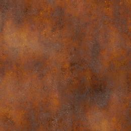 茶色の背景 織り目加工の質感 ノスタルジックな背景 ビンテージ背景 , 革のバッグ, 電車の中, メイン画像 背景画像