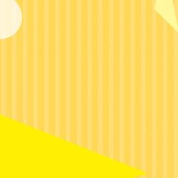 シンプル フラット 黄色の背景 おもちゃの宣伝 , メインマップの背景, おもちゃの宣伝, 子供用おもちゃ振興背景メインマップ 背景画像